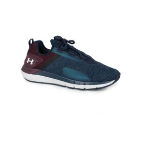 Tenis-Running-Masculino-Under-Armour-Charged-Mind