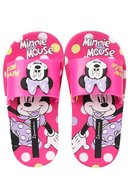 Chinelo-Slide-Infantil-Ipanema-Disney