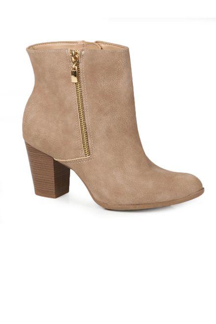 Ankle-Boots-Feminina-Via-Marte-Salto-Grosso-