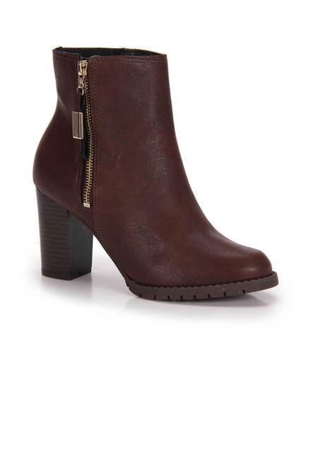 Ankle-Boots-Salto-Grosso-Beira-Rio-Tratorada