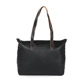 Bolsa-Shopping-Feminina-Pagani-Tachas
