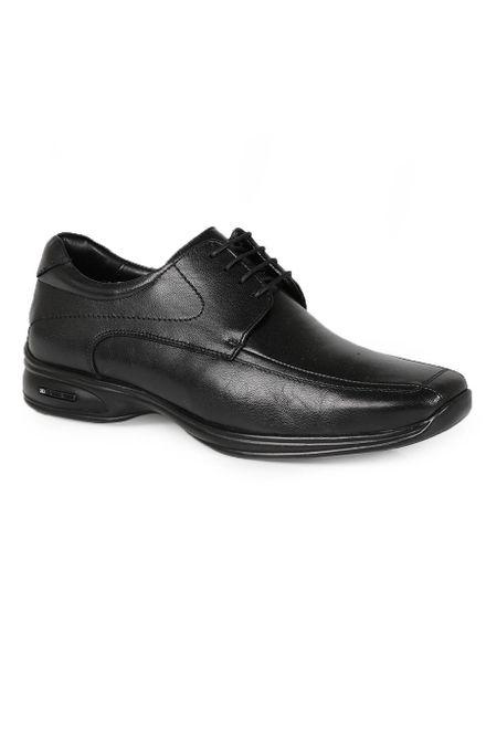 Sapato-Conforto-Masculino-Jota-Pe-3D-Vision