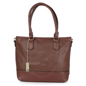 Bolsa-Shopping-Feminina-La-Celicia-Textura