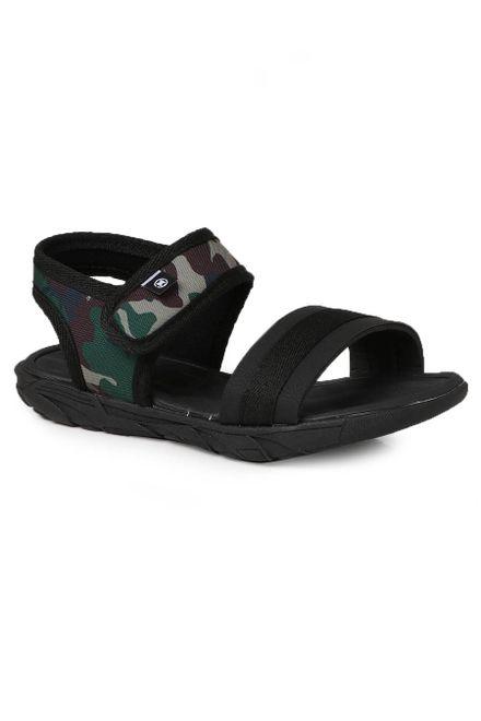 Sandalia-Infantil-Molekinho-Camuflada