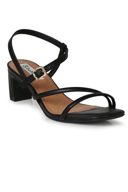 Sandalia-Salto-Feminina-Bebece-Bico-Quadrado