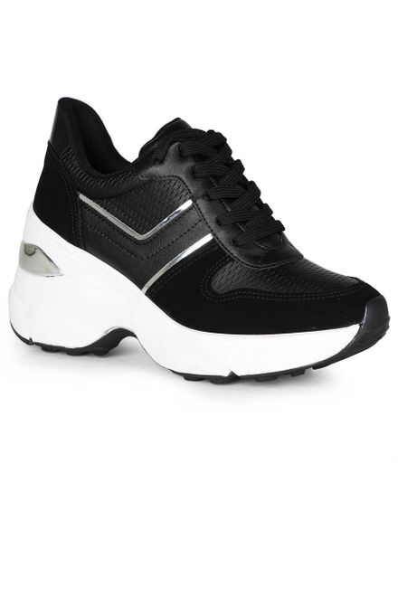 Tenis-Sneaker-Feminino-Via-Marte-Robusto