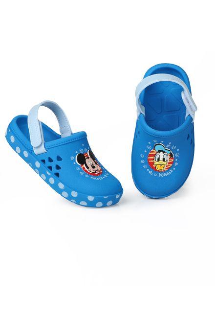 Sandalia-Clog-Infantil-Grendene-Mickey-Velcro