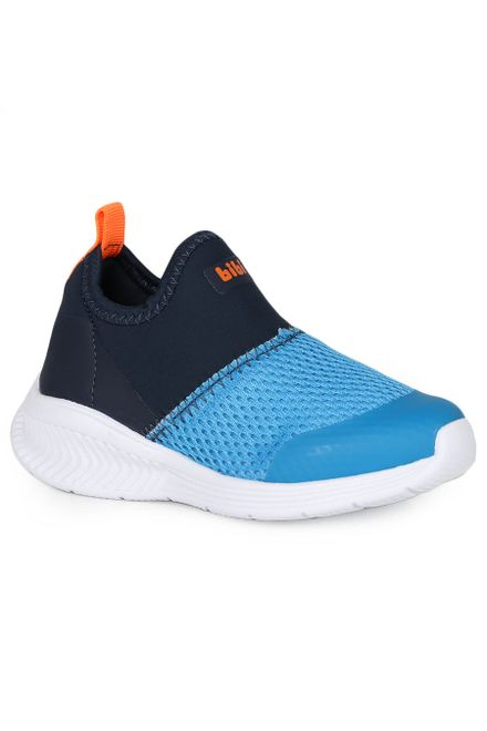 Tenis-Infantil-Bibi-Fly-Baby-Color
