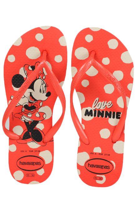 Chinelo-Feminino-Havaianas-Slim-Disney