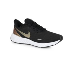 Tenis-Training-Masculino-Nike-Revolution