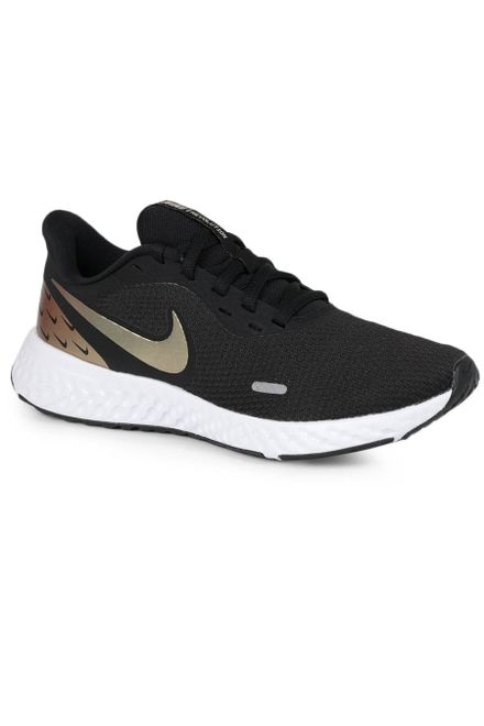 Tenis-Training-Masculino-Nike-Revolution
