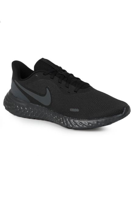 Tenis-Training-Masculino-Nike-Revolution-5