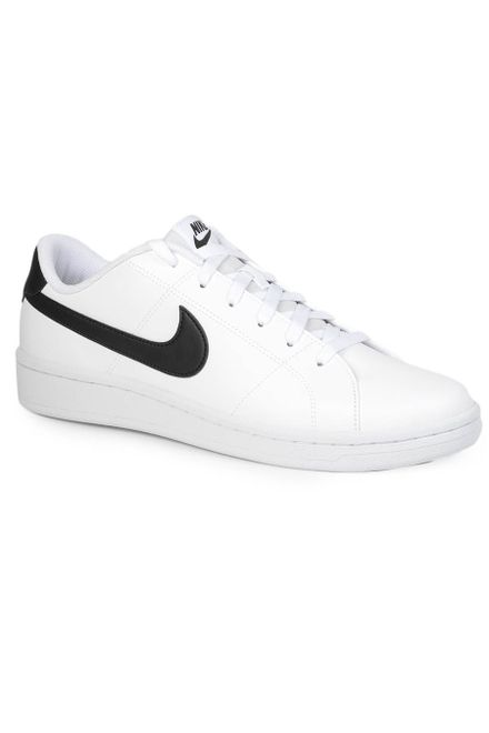 Tenis-Casual-Masculino-Nike-Court-Royale-2