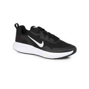 Tenis-Training-Masculino-Nike-Wearallday