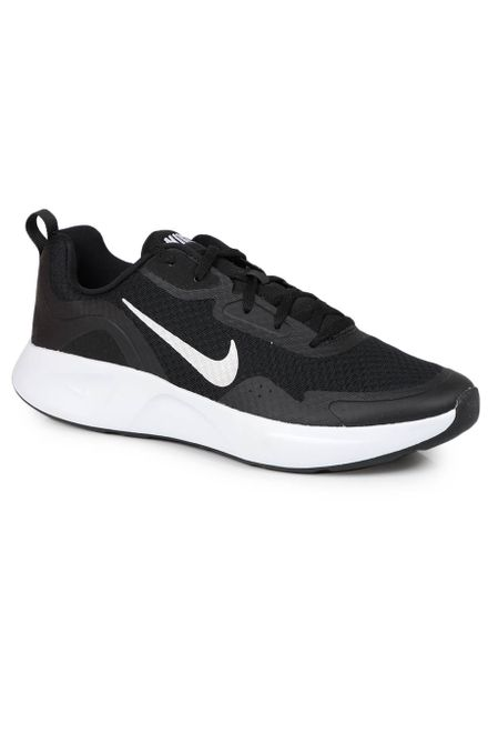 Tenis-Training-Masculino-Nike-Wearallday