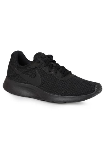 Tenis-Training-Masculino-Nike-Tanjun