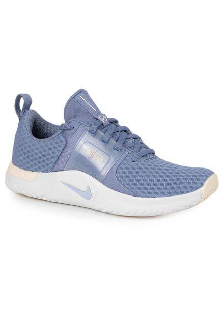 Tenis-Training-Feminino-Nike-Renew