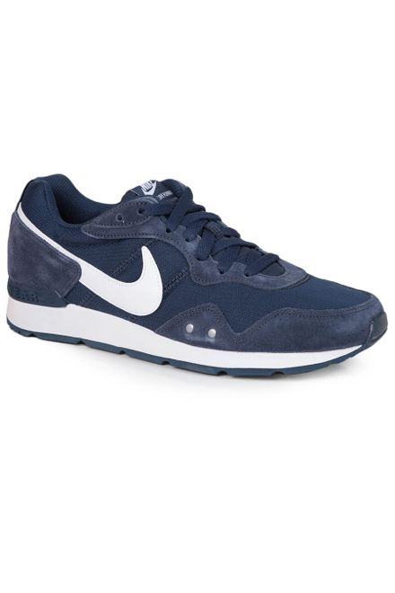 Tenis-Training-Masculino-Nike-Veture-Runner
