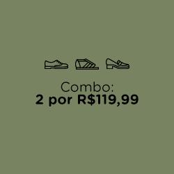 2 por R$119