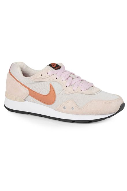 Tenis-Training-Feminino-Nike-Veture-Runner-