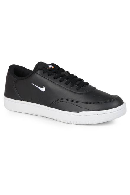 Tenis-Casual-Masculino-Nike-Court-Vintage