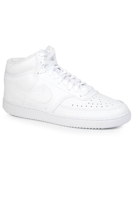 Tenis-Casual-Masculino-Nike-Legend-Force-Mid