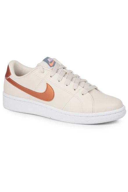 Tenis-Casual-Feminino-Nike-Court-Royale-2