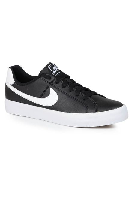 Tenis-Casual-Masculino-Nike-Court-Royal