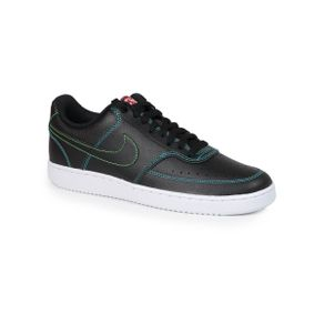 Tenis-Casual-Masculino-Nike-Court-Vision