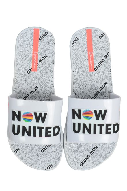 Chinelo-Slide-Feminino-Ipanema-Now-United