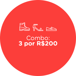 3 por R$200