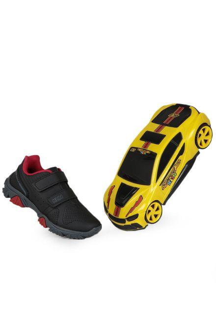 Tenis-Infantil-Klin-Speed-Velcro-Duplo