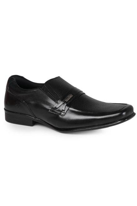 Sapato-Social-Masculino-Rafarillo-Recortes