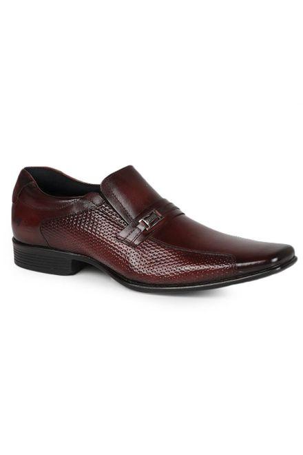 Sapato-Social-Masculino-Rafarillo-Textura-Lateral