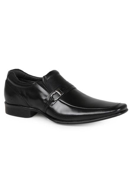 Sapato-Social-Masculino-Rafarillo-Tira-Trancada