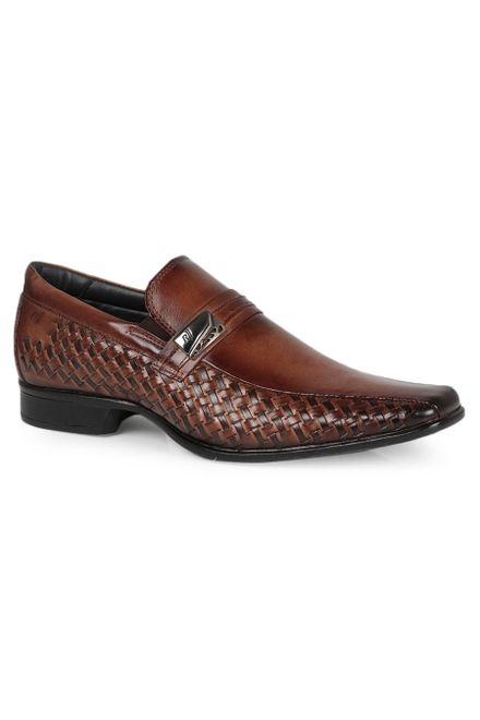 Sapato-Social-Masculino-Rafarillo-Recorte-Lateral