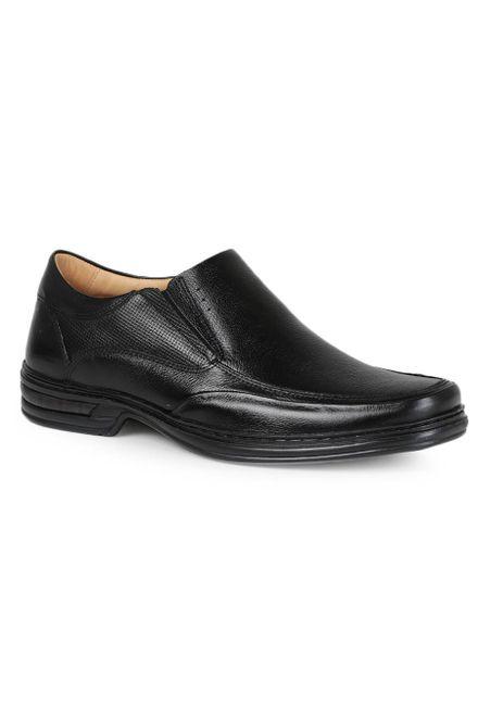 Sapato-Conforto-Masculino-Rafarillo-Elastico