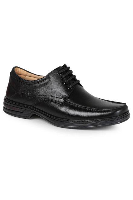 Sapato-Conforto-Masculino-Rafarillo-Basico