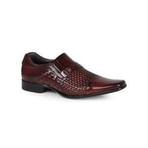 Sapato-Social-Masculino-Rafarillo-Textura-Tramada