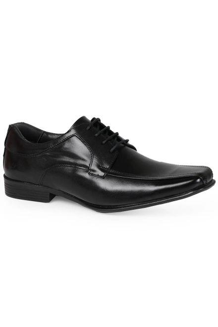 Sapato-Social-Masculino-Rafarillo-Cadarco-Classico