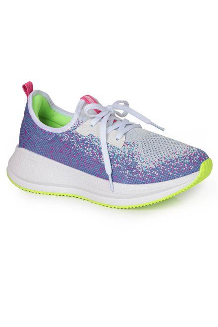 Tenis-Training-Feminino-Actvitta-Solado-Neon