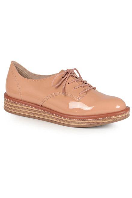 Sapato-Oxford-Feminino-Beira-Rio-Verniz