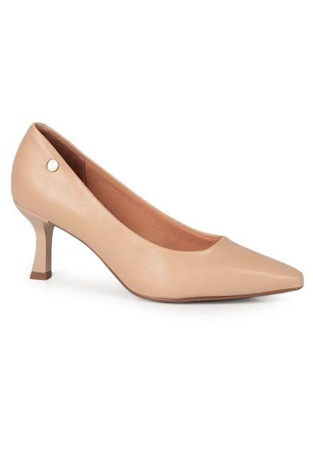 Sapato-Scarpin-Feminino-Vizzano-Taca