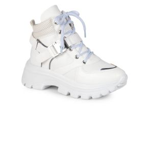 Tenis-Feminino-Vizzano-Chunky-Boots-Engate