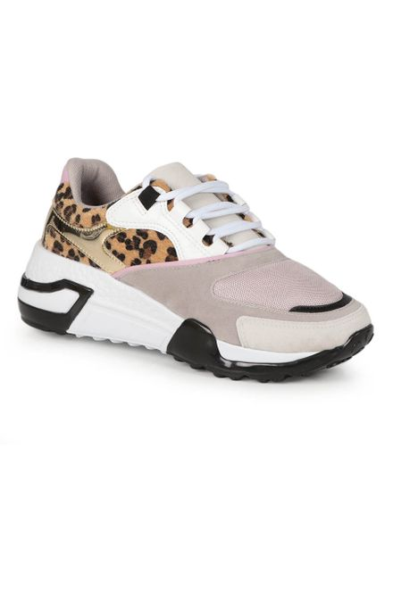 Tenis-Chunky-Feminino-Vizzano-MIx-Animal