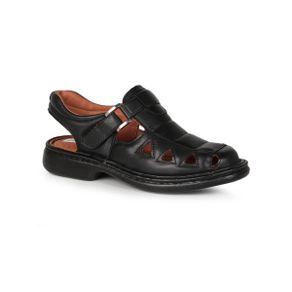 Sandalia-Masculina-Perfetto-Velcro