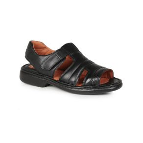 Sandalia-Masculina-Perfetto-Textura