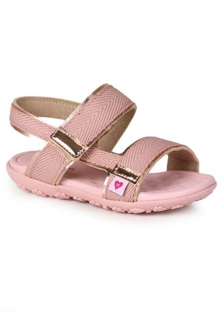Sandalia-Papete-Infantil-Molekinha-Gorgorao-e-Velcro
