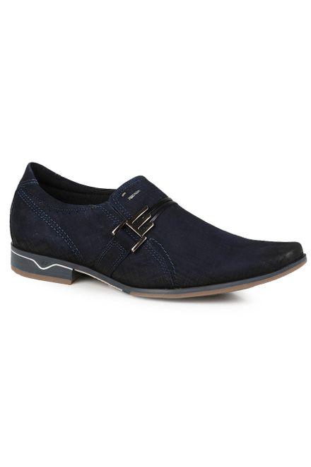 Sapato-Social-Masculino-Pegada-Filete
