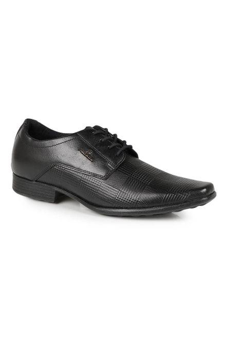 Sapato-Social-Masculino-Pegada-Peid-Poule